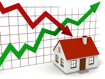 Have we seen our last property boom?