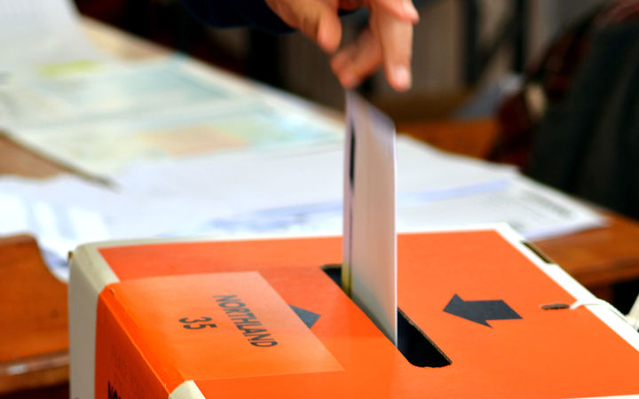 Why MMP is a flawed voting system